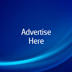 Footer Ad 175x175