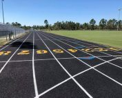 Topsail Youth Sports Daily